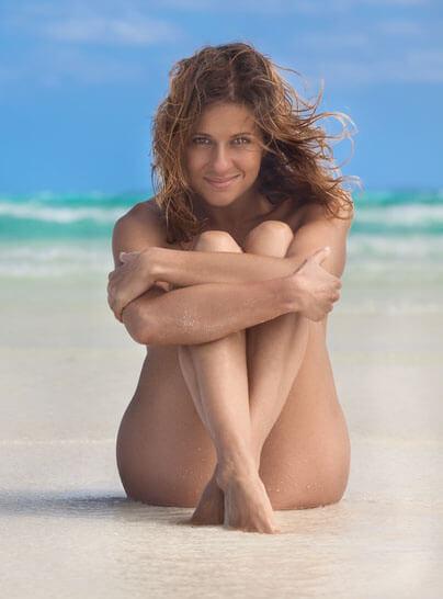 nye lek blad nudiststrender i norge